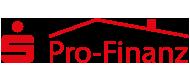 S Pro Finanz