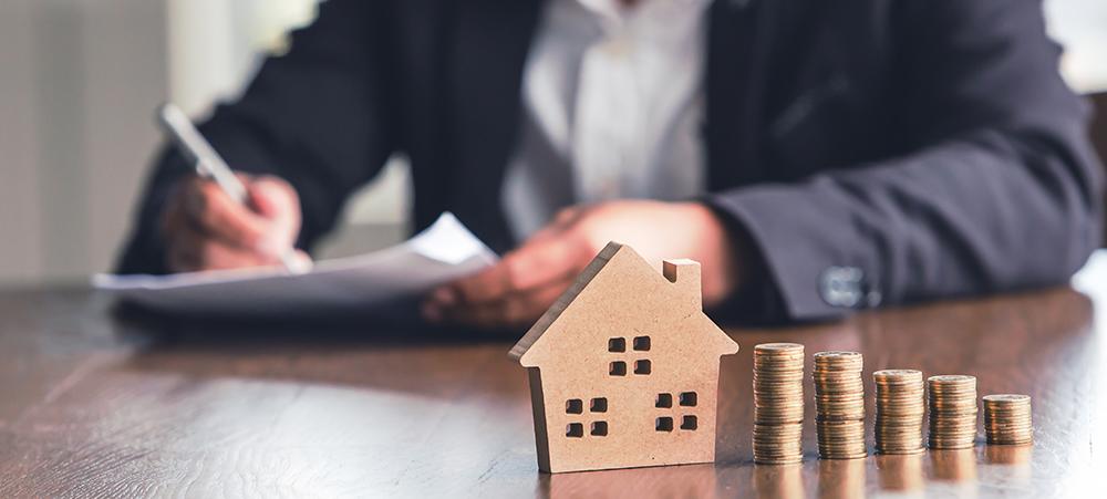 immobilie-finanzieren img